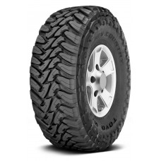 Шины летние Toyo OPEN COUNTRY M/T 265/65 R17