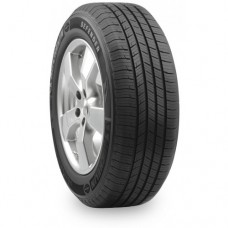 MICHELIN Defender XT 215/60/17