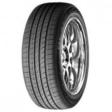 Roadstone N Fera AU5 235/45 R17