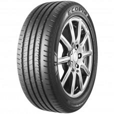 Шины летние Bridgestone ECOPIA EP300 215/55 R17
