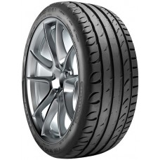 Orium ULTRA HIGH PERFORMANCE 215/55 R17