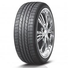 Roadstone Classe Premiere CP672 205/55 R17