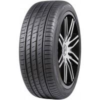 Roadstone N Fera SU1 215/55 R17