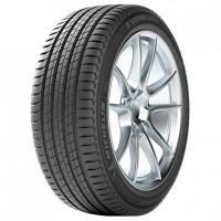 Michelin Latitude Sport 3 235/65 R17