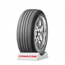 Roadstone N Fera AU5 225/55 R17