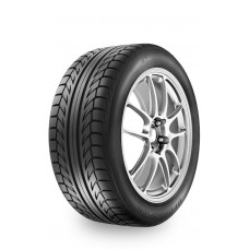 BFGoodrich G-Force Sport Comp-2 215/50/17