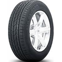 NEXEN Roadian HTX RH5 225/65 R17