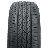 ROADSTONE Roadian HTX RH5 265/65/17