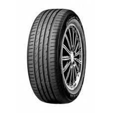 NEXEN N Blue HD Plus 235/60 R17