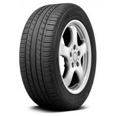 Michelin Michelin Premier A/S 215/50 R17