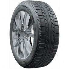 Michelin Premier A/S 225/55 R17