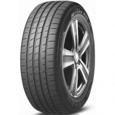 Roadstone N Fera RU1 255/60 R17