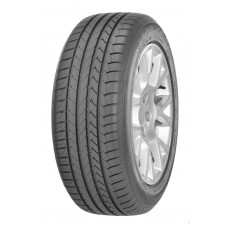 Goodyear EfficientGrip FP 255/45 R18