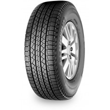 Michelin LATITUDE TOUR 255/65 R18
