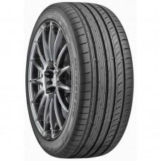 Шины летние Toyo PROXES C1S 245/50 R18