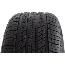 Altenzo Sports Navigator 235/55 R18