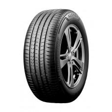 Bridgestone ALENZA 001 225/60 R18