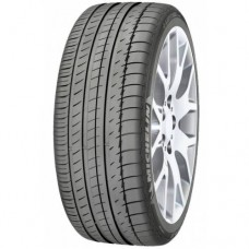 Michelin Latitude Sport N1 255/55 R18