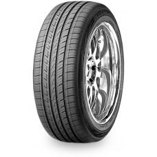 Roadstone N Fera AU5 245/45 R18
