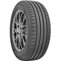Toyo PROXES CF2 225/60 R18