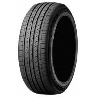 Roadstone N Fera AU5 235/45 R18