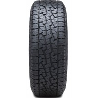 Roadstone Roadian AT Pro RA8 265/60 R18