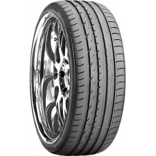 Roadstone N8000 245/45 R19