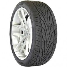 Toyo Proxes S/T III 255/55 R19