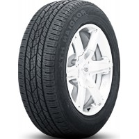 NEXEN Roadian HTX RH5 245/55 R19