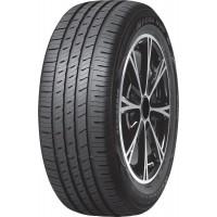 Roadstone N Fera RU5 245/55 R19