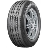Bridgestone ECOPIA EP850 235/55 R19