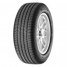 Michelin Latitude Tour HP 245/55 R19