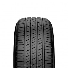 Roadstone N Fera RU5 235/55 R19