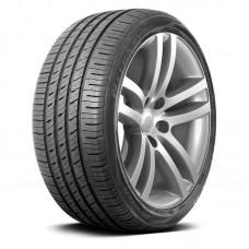 Roadstone N Fera RU5 275/55 R19