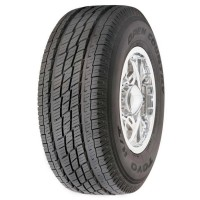 Toyo Open Country H/T 245/55 R19