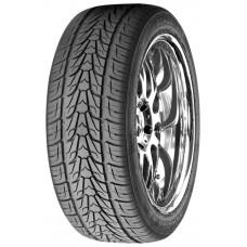 Шины летние Roadstone Roadian H/P 285/50 R20