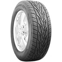 Toyo Proxes S/T III 265/50 R20