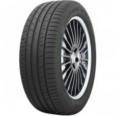 Toyo PROXES Sport SUV 265/50 R20
