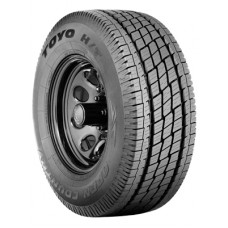 Toyo Open Country H/T 235/55 R20