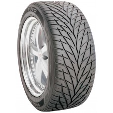 Toyo Proxes S/T 275/55 R20