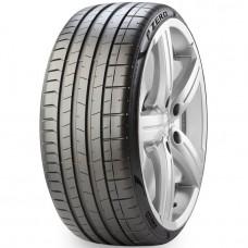 Pirelli PZero PZ4 285/45 R20
