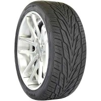 Toyo Proxes S/T III 275/55 R20