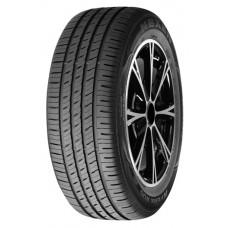Roadstone N Fera RU5 275/40 R20