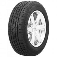 Roadstone Roadian HTX RH5 275/60 R20