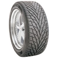 TOYO Proxes S/T 285/50/20