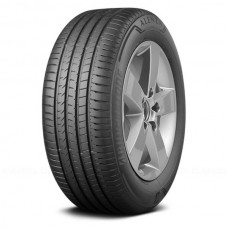 Bridgestone ALENZA 001 275/45 R20