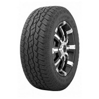 Toyo OPEN COUNTRY A/T plus 285/50 R20