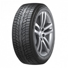 HANKOOK Winter i*cept iZ2 W616 175/70/13