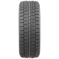 Roadstone Winguard Ice 175/70 R13