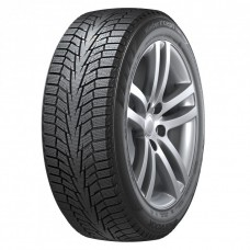 Hankook Winter i*cept iZ2 W616 185/70 R14